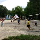 Schildow Beachvolleyball 3